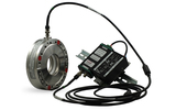 ACCT粒子加速器直流传感器